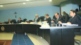tce-plenario-18-10-2016