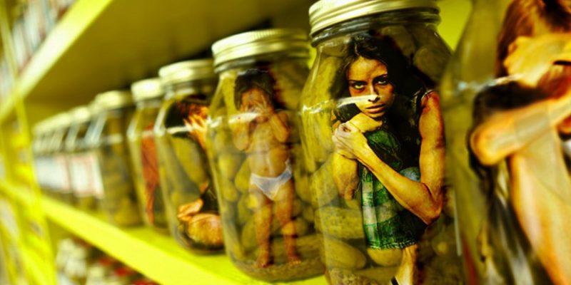 Governo anuncia plano com 58 metas para combater o tráfico de pessoas