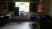 2016-10-24-hospitais-vistoria-dpe-2