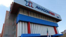 amazonprev