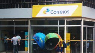 General na presidência dos Correios visa evitar privatização da estatal