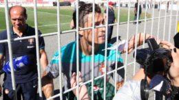 Cristiano Ronaldo se tornou maior artilheiro de clássico espanhol (Foto: Fernanda Sunega/Prefeitura de Campinas/Fotos Públicas)