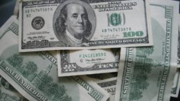 Operadores do PMDB teriam recebido propinas de US$ 40 milhões para distribuir a políticos (Foto: Divulgação)
