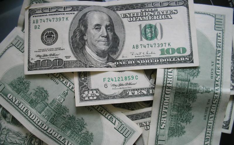 Alta do dólar terá pouco impacto na inflação no Brasil, afirmam analistas