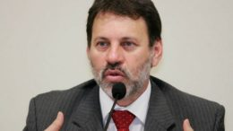 delubio-credito-jcruz-abr-gencia-brasil