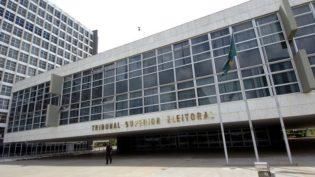 Justiça eleitoral rejeitou 1,8 mil candidaturas, 173 pela Lei da Ficha Limpa