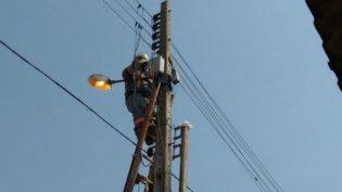 Quase metade da população brasileira têm energia de baixo nível, revela Idec