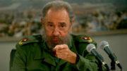 Fidel Castro (Foto: Ismael Francisco/Cubadebate)