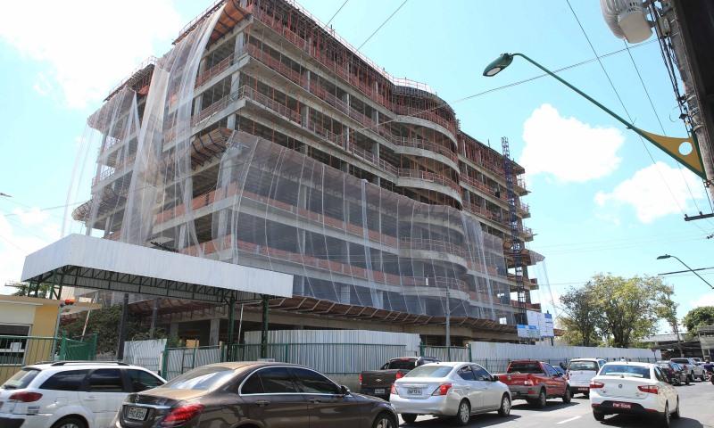 Projetos destinam R$ 107,7 milhões para Judiciário e Ministério Público