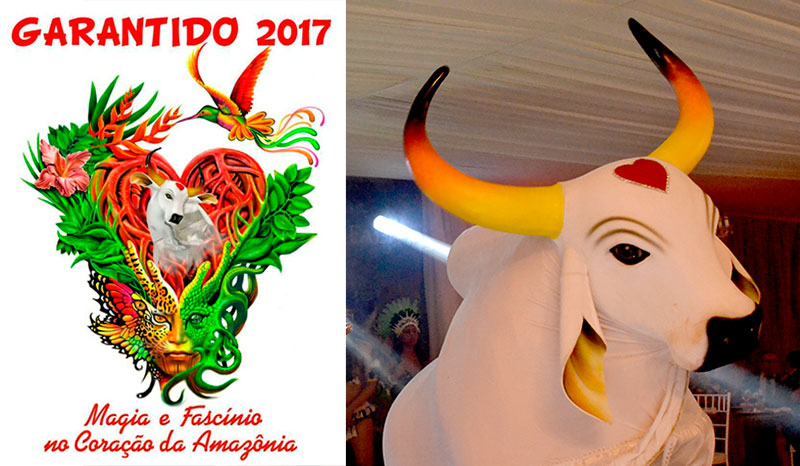 garantido-tema-2017