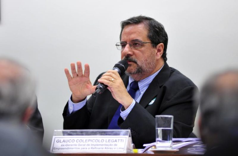 glauco-colepicolo-lagatti-foto-zeca-ribeiro-camara-dos-deputados
