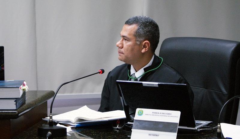 Ex-governador do Amazonas passa réveillon preso em Manaus