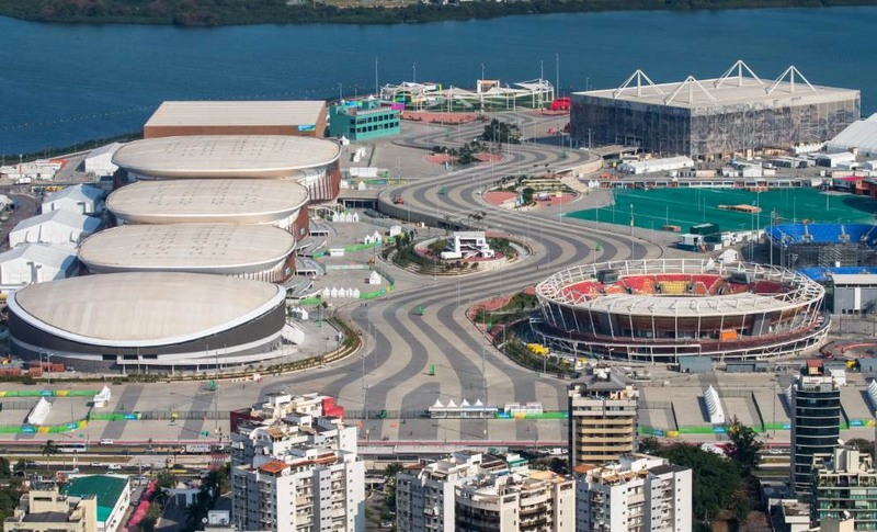 Ingresso para um dia do Rock in Rio custa R$ 495