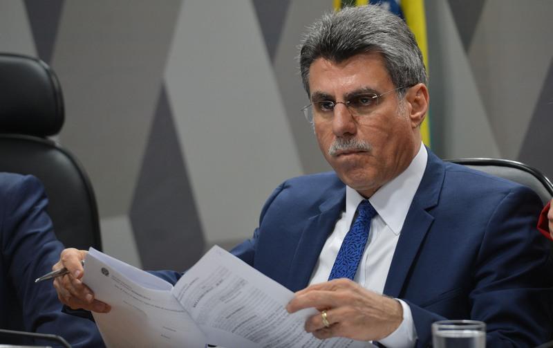 MDB deixa pré-candidatos a governador sem dinheiro para campanha