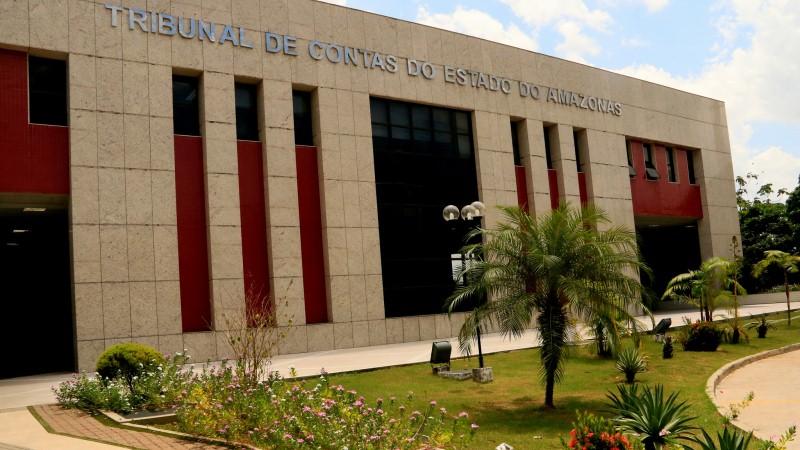 Tribunal de Contas inspecionou os 61 municípios do interior do Estado neste ano (Foto: Divulgação)