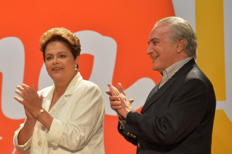 dilma_campanha-foto-cadu-gomesdilma-13