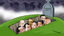 finados-eleitorais