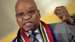 jacob-zuma-south-african-president