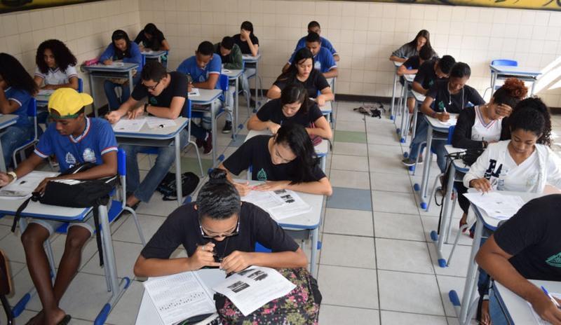 Mais de 200 promotores e procuradores são contra 'professores ativistas'