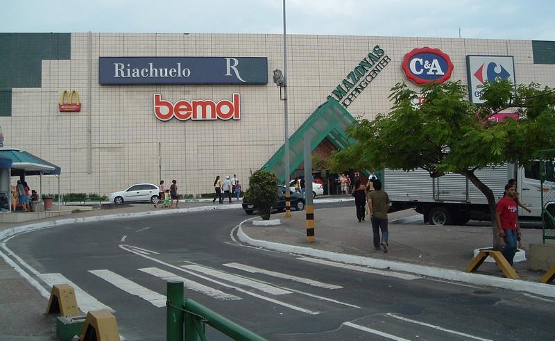 amazonas-shopping-2