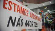 (Foto: Tânia Rego/ABr/Agência Brasil)