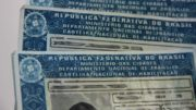 CN (Foto: Detran-SP/Fotos Públicas)