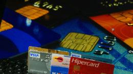 A expectativa do BC é que a mudança contribua para baixa dos juros no cartão (Foto: Fernanda Carvalho/ Fotos Públicas)