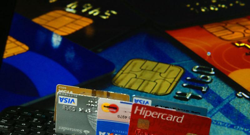 Sao Paulo 07/01/2015 Juros do cartão de crédito fica proximo dos 400% . Foto: Fernanda Carvalho/ Fotos Públicas