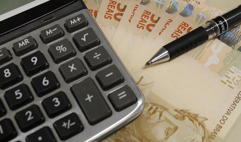 CNC diz que endividamento das famílias teve queda em junho