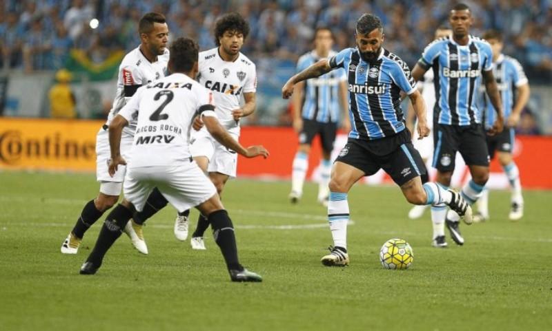 (Foto: Grêmio/Divulgação)