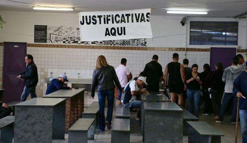 (Foto: Paulo Pinto/Fotos Públicas)