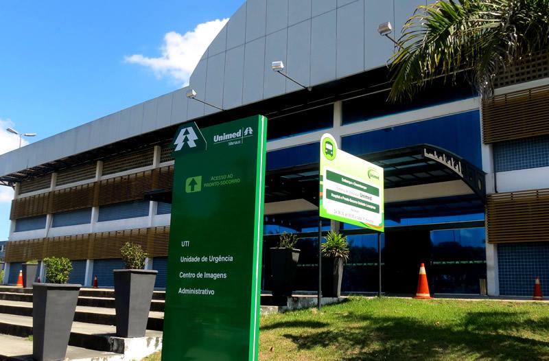 ANS libera venda de planos da Unimed Manaus que estavam suspensos