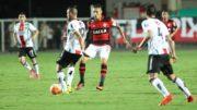 Flamengo (Foto: Gilvan Souza/ Flamengo)