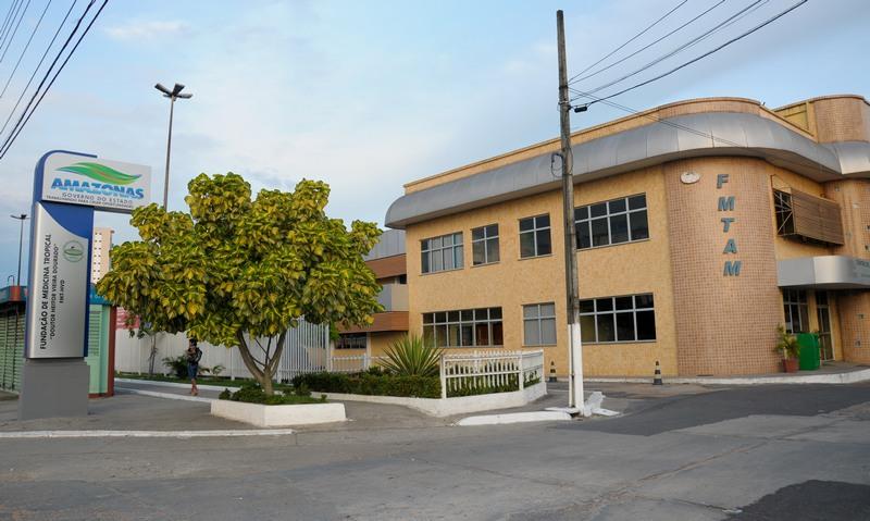 MP-AM apura se servidores da Susam e FMT são sócios de empresa contratada do Estado