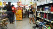 gastos-dos-brasileiro_inflacao_-foto-marcos-santos-usp-imagens
