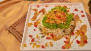 gastronomia-by-abrasel