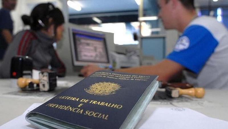 Maior número de jovens sem estudo e trabalho tem impacto direto da economia (Foto: ABr/Agência Brasil)