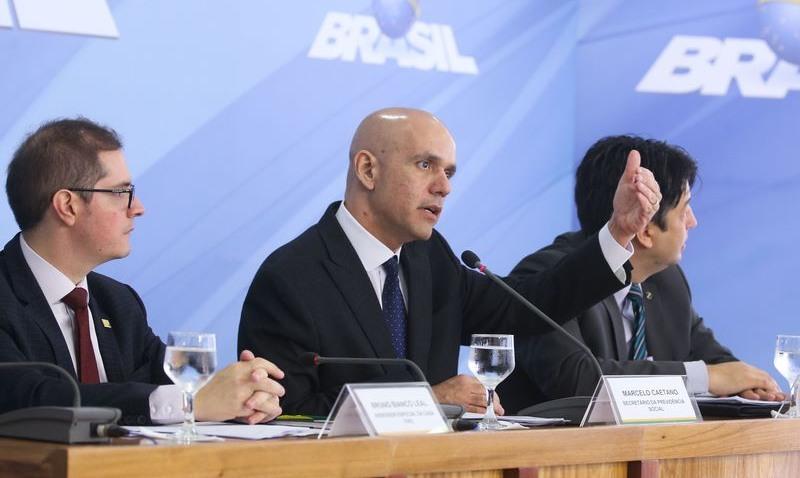 (Foto: Antonio Cruz/ABr/Agência Brasil)