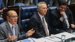 (Foto: Antonio Crux/ABr/Agência Brasil)