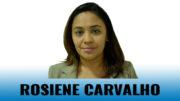 rosiene-carvalho