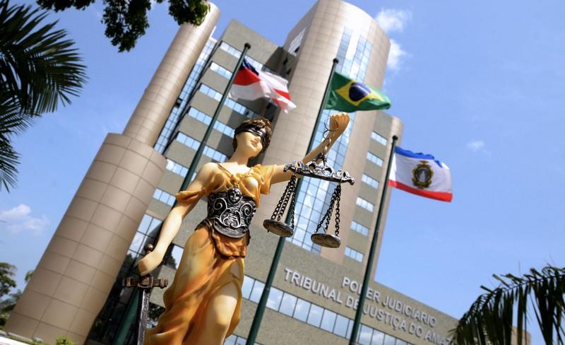 STJ cobra explicação de empresário de São Paulo sobre propina na Justiça do Amazonas
