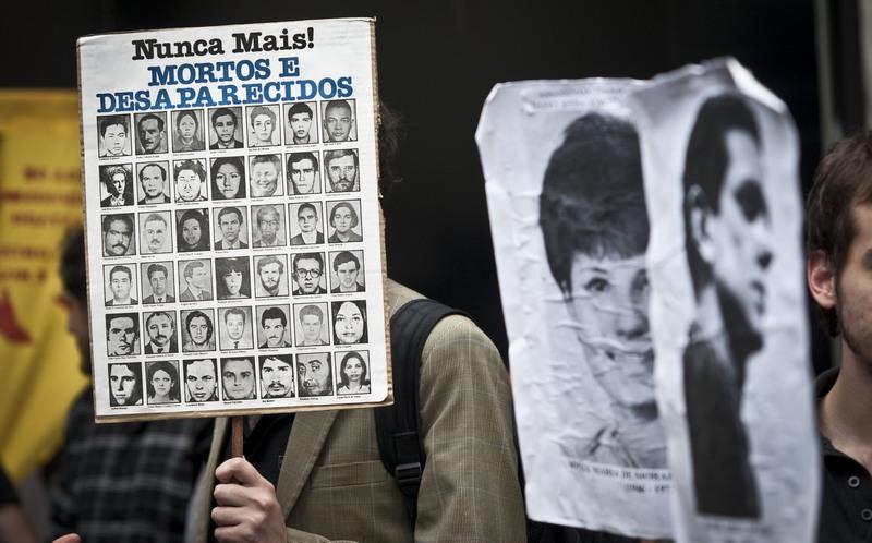 (Foto: Marcelo Camargo/ABr/Agência Brasil)