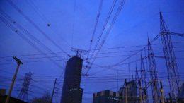 distribuidoras_energia001-carlos-severo-fotos-publicas