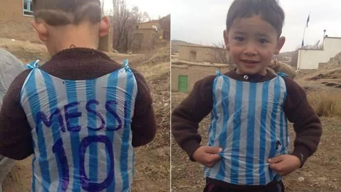 kid-boy-plastic-baj-10-lionel-messi-argentina-jersey