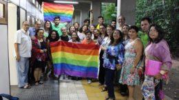 Adua gays (Foto: Adua/Divulgação)
