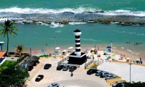 Alagoas (Foto: Embratur/Divulgação)