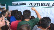 Alunos UEA (Foto: UEA/Divulgação)