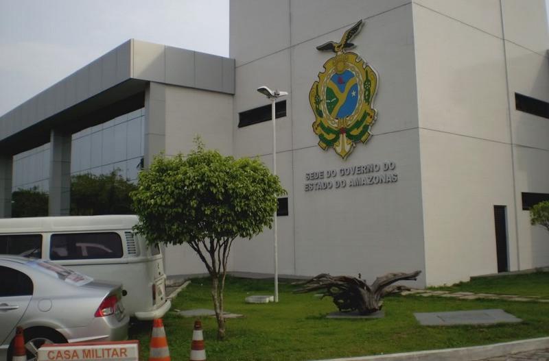 Contratação de temporários pelo Estado é investigada pelo Ministério Público Eleitoral