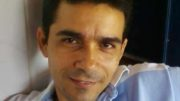 Arnaldo Grijó foi responsável pela análise dos contratos da Susam nos últimos meses (Foto: Reprodução/Facebook