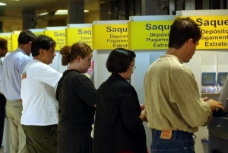 Bancos (Foto: ABr/Agência Brasil)